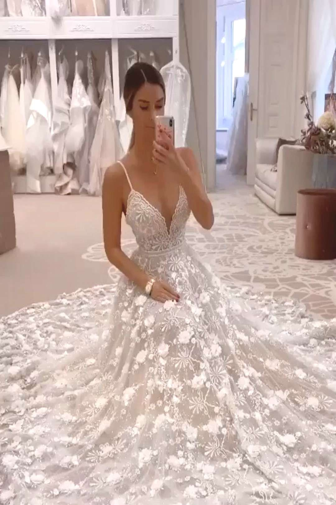 #gorgeous #follow #fashio #daily #page #your #dose #yes #for #or #no #my #of Gorgeous Yes or No ? Follow my page for your daily dose of fashioYou can find Fashion dresses and more on our website.Gorgeous Yes or No ? Follow my page fo...