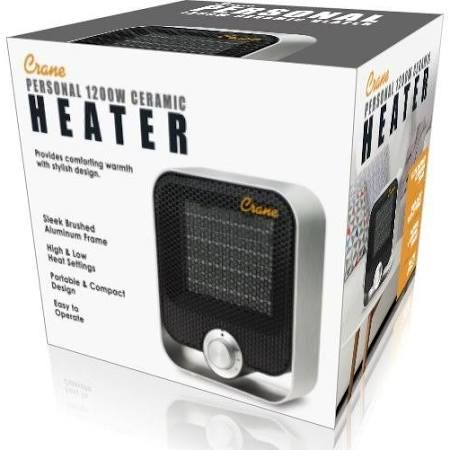 Battery Powered Heater Google Search Camping Heater Portable