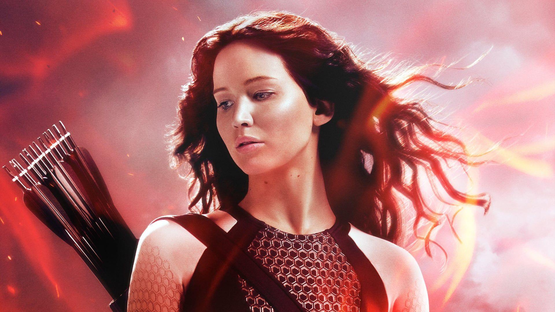 Die Tribute Von Panem Catching Fire 2013 Ganzer Film Stream Deutsch Komplett Online Die Tribute Von Panem Hunger Games Movies Catching Fire Hunger Games