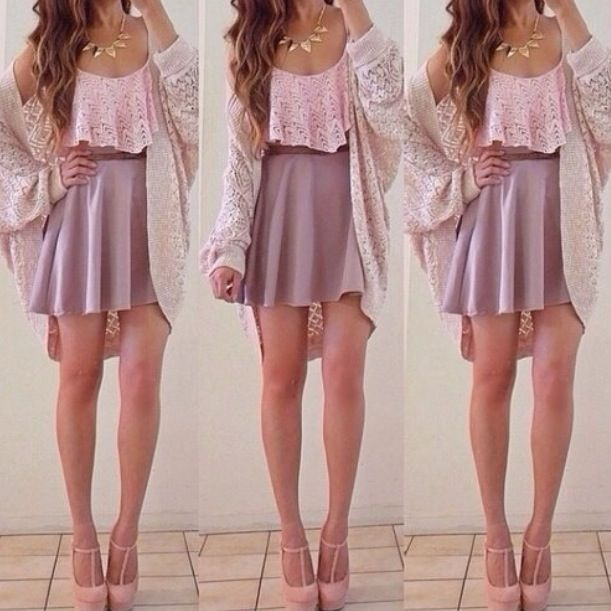 Cute clothes for teen, courtney rachel toples
