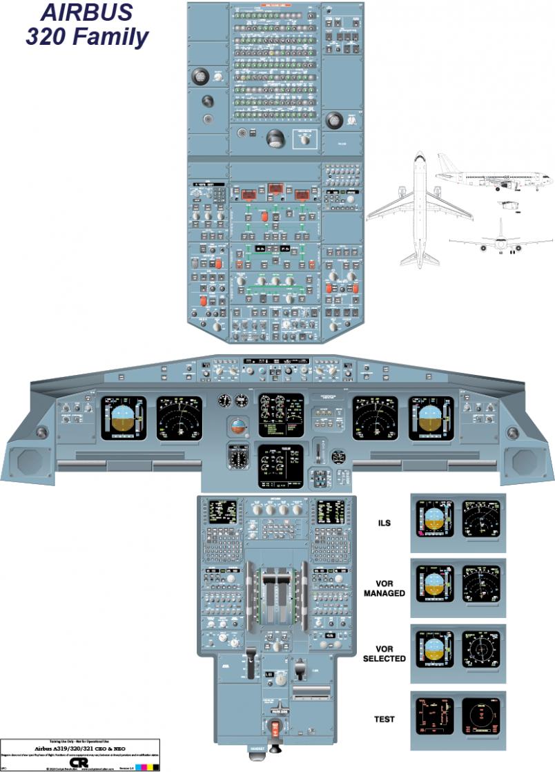 Q7 Engine Diagram Arduino Q7 Engine Diagram Arduino
