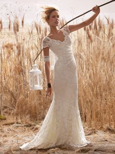 Rustic Wedding Dresses Google Search Lets Plan A Pinterest Dress And Weddings