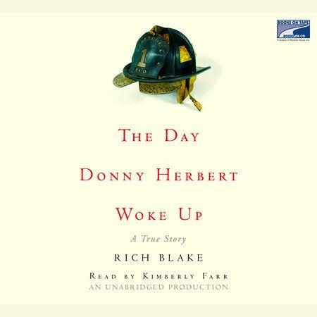 Photo of The Day Donny Herbert Woke Up