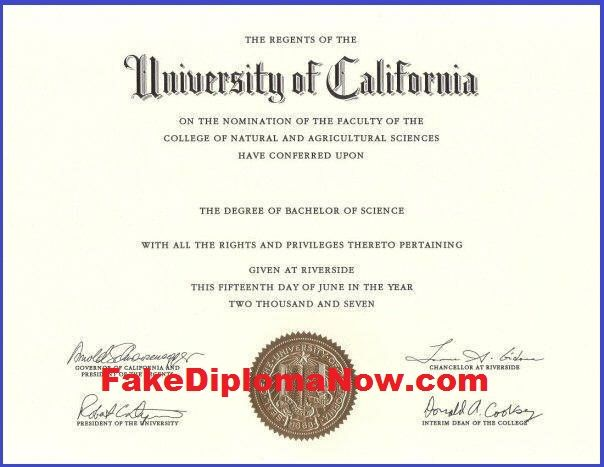 Our fake diploma and transcript templates are 100% exact as the ...