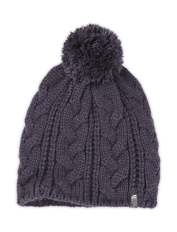 d7a78bb819 Bigsy Beanie from The North Face Mode Homme, Femmes De North Face, La Face
