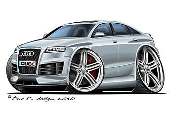 Category Audi >> Gallery Category Audi Cartoon Cars Pinterest Audi And Cars