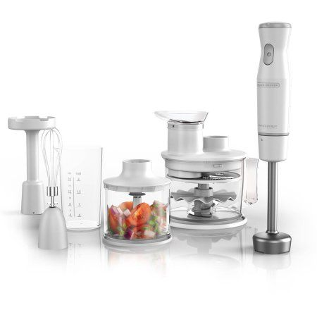 Home Food Processor Recipes Blender Food Processor