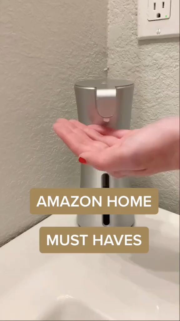 Home Must Haves| Amazon Must Haves | Tiktok Videos