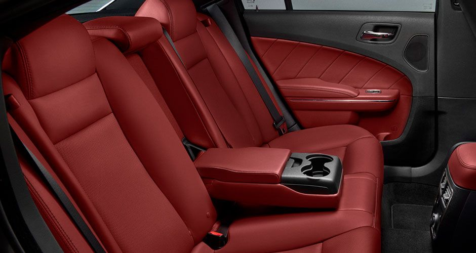 2014 Dodge Charger Blacktop Rallye Sxt Redline Special Editions Visit Http Www Jimclickdodge Com Dodge Charger Dodge Charger Interior 2014 Dodge Charger