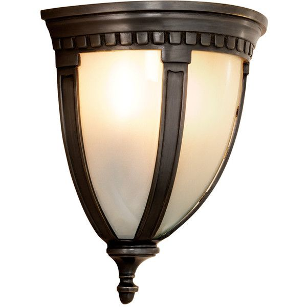eichholtz owen lantern traditional pendant lighting. Eichholtz Massena Wall Lamp (910 CAD) ❤ Liked On Polyvore Featuring Home, Lighting Owen Lantern Traditional Pendant
