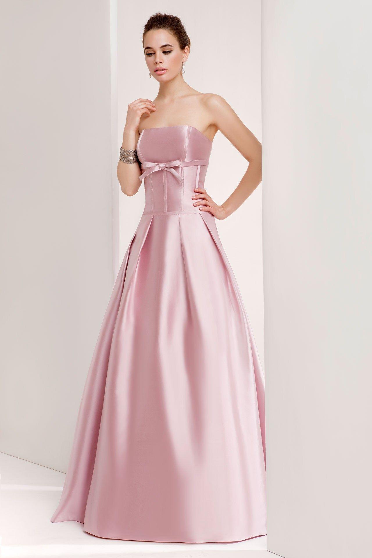 Wedding Dresses - The Ultimate Gallery (BridesMagazine.co.uk) | Boda ...