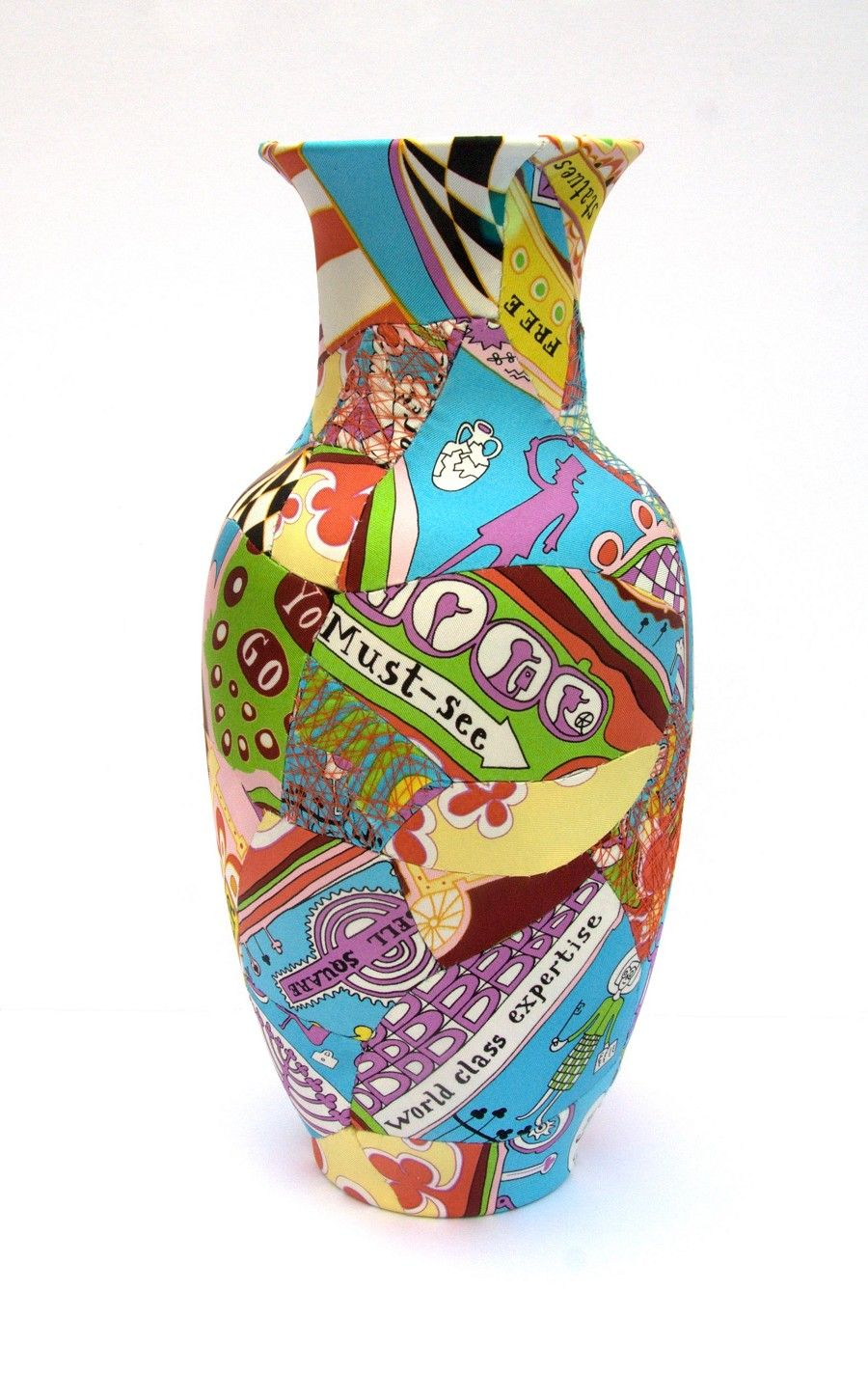 Grayson perry ceramics google search pinterest google grayson perry ceramics google search reviewsmspy