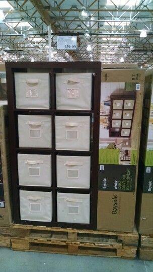 Storage Bins Costco Technology Drive 129 Storage Bins Bins