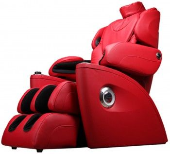 Massage Chairs With Images Massage Chairs Chair Massage