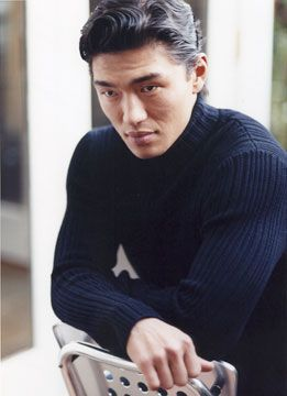 rick yune filmography