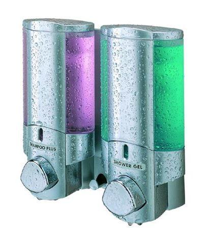 http://www.bad-winkel.nl/webshop/badkamer-accessoires/zeepdispensers ...