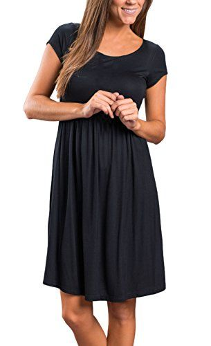 Pin auf Kleider für Damen