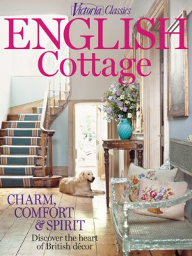 Pleasant Victoria Classics English Cottage 2017 Country Chic Home Interior And Landscaping Ymoonbapapsignezvosmurscom