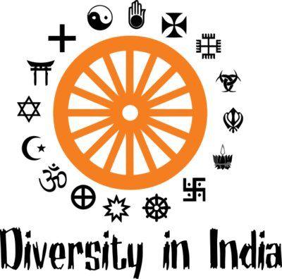 Short essay cultural diversity