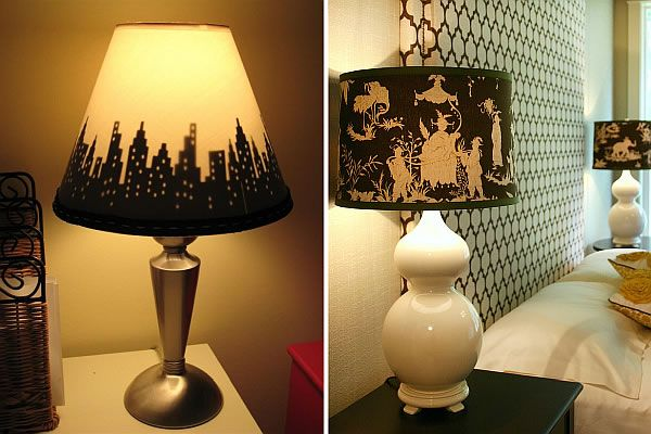 Custom lampshades how to design an exclusive lampshade lampshades custom lampshades how to design an exclusive lampshade aloadofball Gallery
