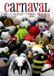 ¡Menudos huevos! :) http://www.iconno.com/descargas/Maidnet/Cartel_EGG_HI.jpg
