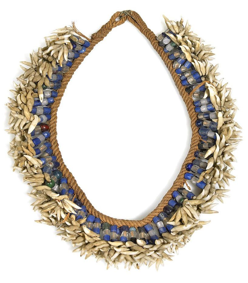 """Marquesas Island 