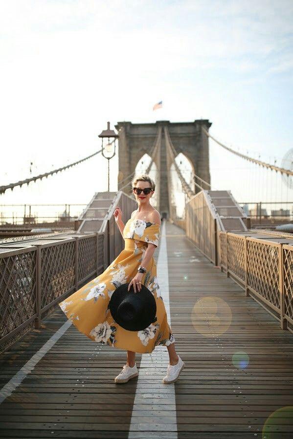 ca1eea83f040 Dress  ASOS (also love this off the shoulder dress and this one). Bag   Gucci. Shoes  Loeffler Randall. Sunglasses Karen Walker. Lips  Stila.