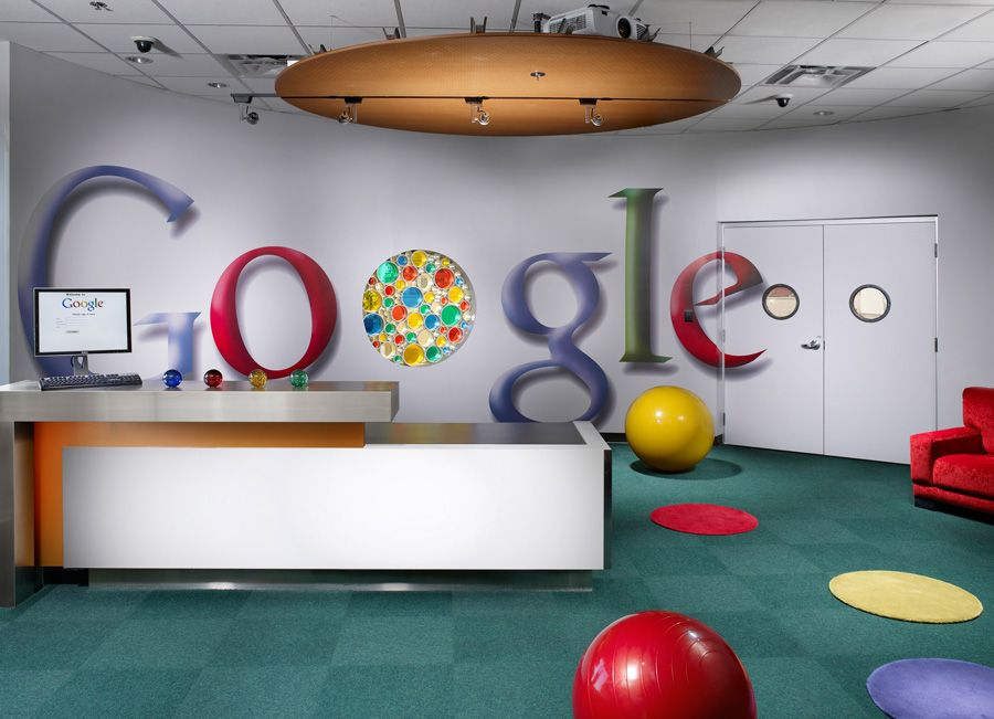 google main office location. Google-corporate-office-headquarters-USA Google Main Office Location
