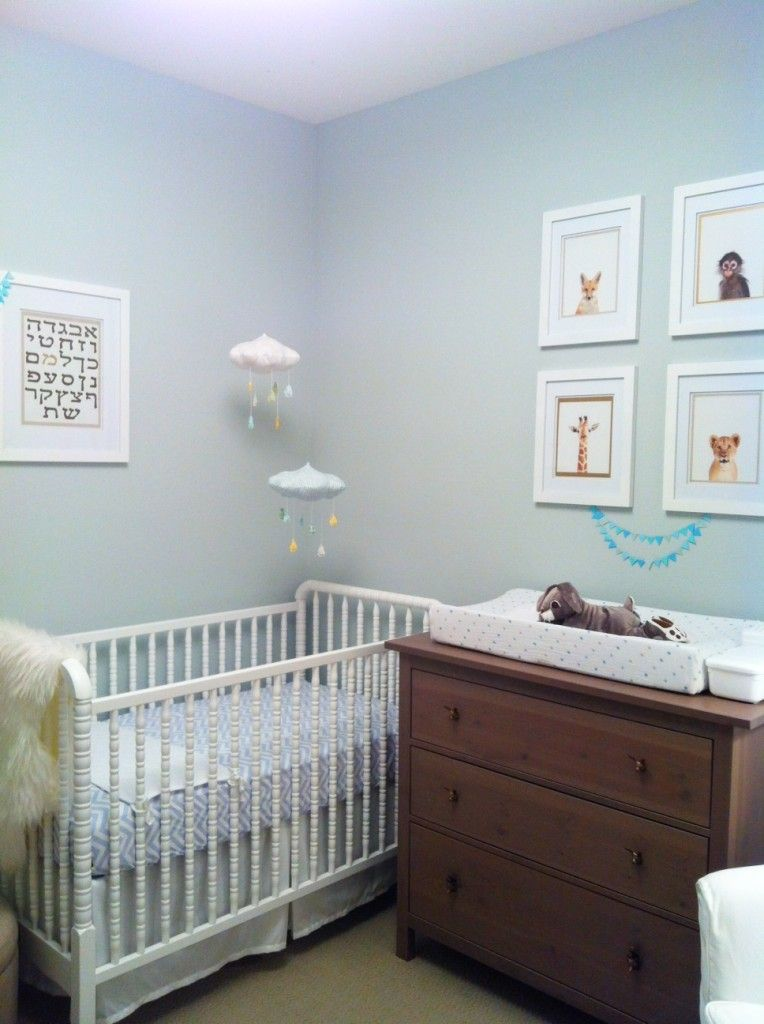 Nursery With Davinci Jenny Lind 3 In 1 Convertible Crib Layout For Corner
