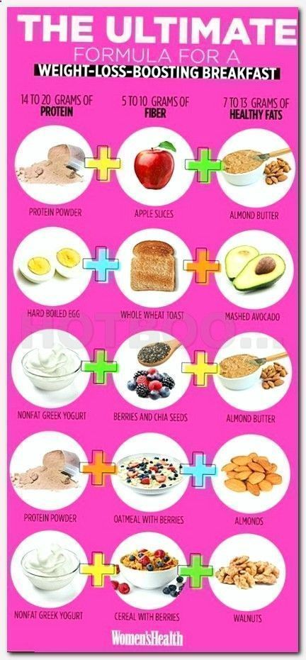 Directions for taking ace diet pills