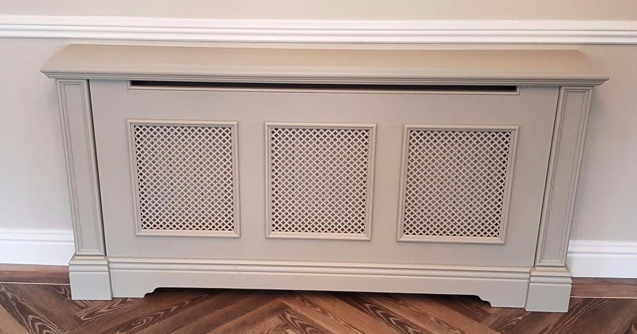 radiator covers ireland woodies Custom radiator covers