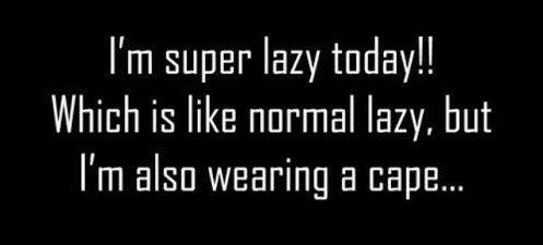I'm super lazy today...  http://fotfl.com/?p=1774