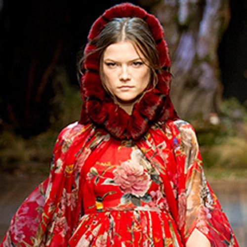 Autumn and Winter 2014 Fashion Trends http://www.eve.com.mt/2014/10/25/autumn-and-winter-2014-fashion-trends/