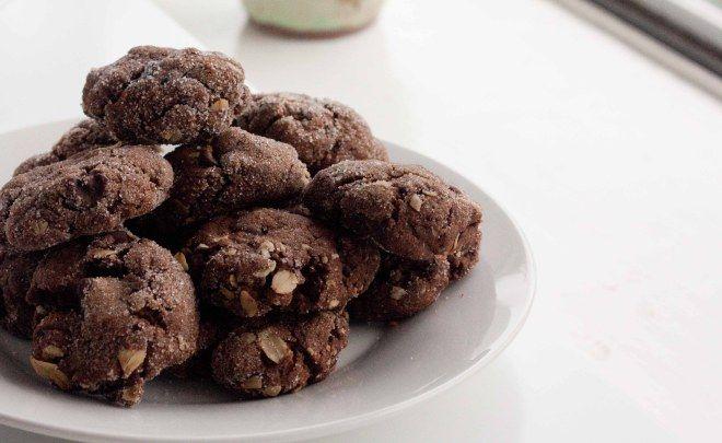 doublechocolatepboatmealcookies2