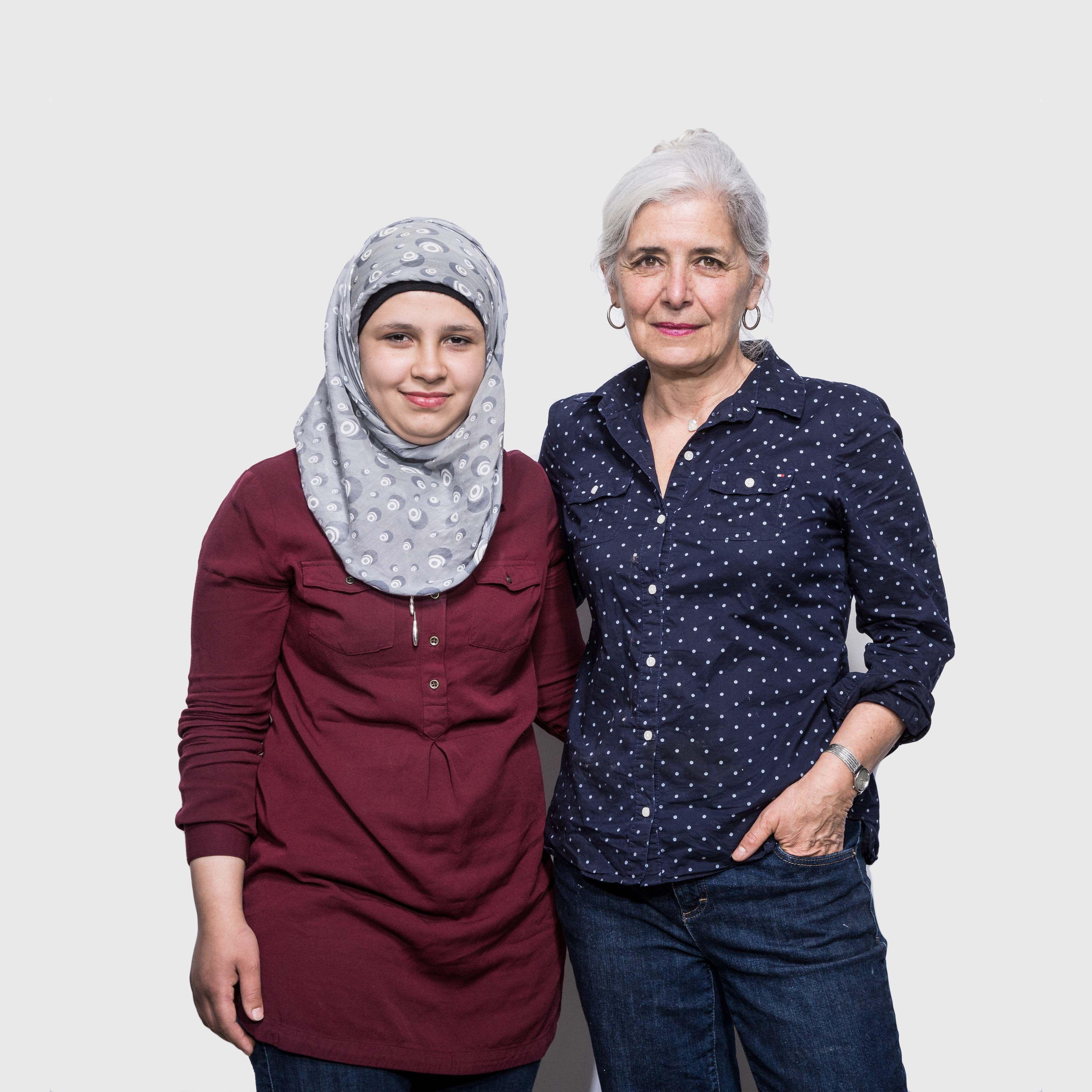 Refugees Refugee, Syrian refugees, Foreign words