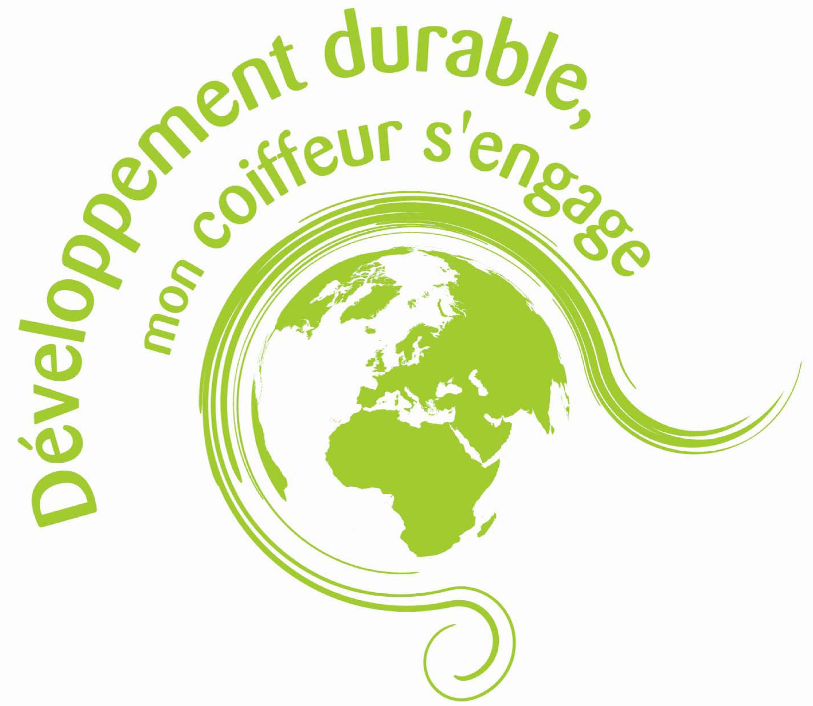 Biobela La Reference En Coloration Vegetale Coiffeur Bio Paris 8 Salons A Paris Coiffeur Bio Coiffeur Coloration Vegetale