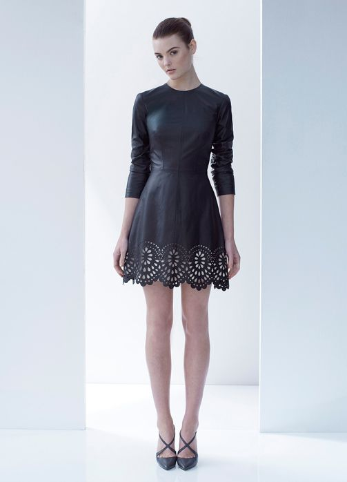 Lover AW13