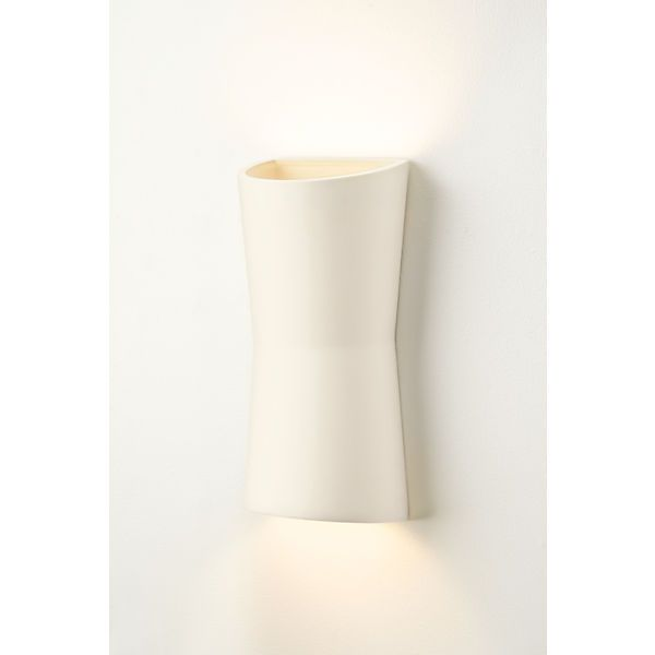 Mezzo Wall Sconce - Modern Dining and Kitchen Lighting - Modern Dining Room & Kitchen Furniture - Room & Board