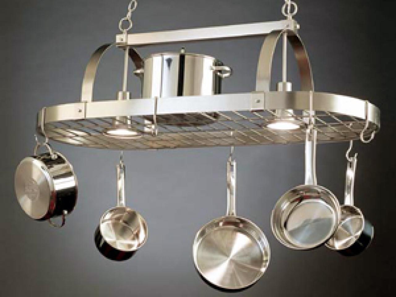 Küche Pan Hanger Dies ist die neueste Informationen auf die Küche ...
