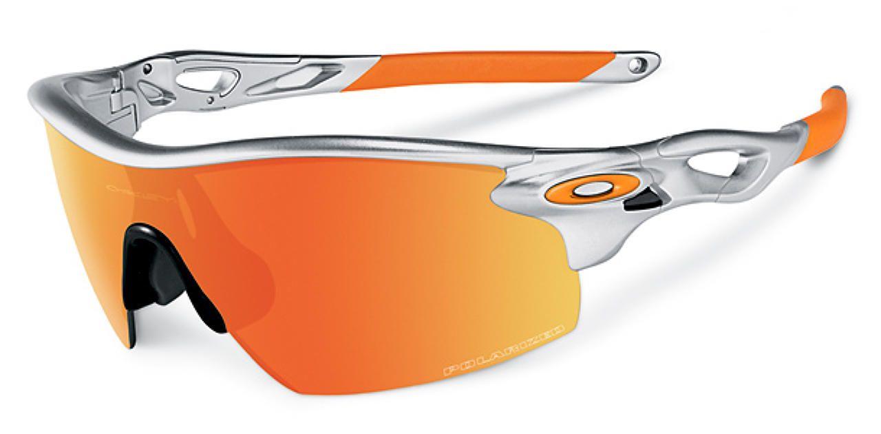 These R Baseball Oakleys Oakley Sunglasses Oakley Radarlock Oakley