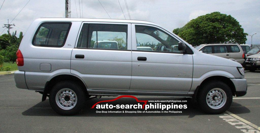 Isuzu Philippines Price List Auto Search Philippines Best Car