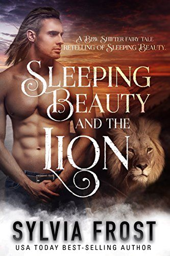 Sleeping Beauty and the Lion: A Shifter Fairy Tale Retell... https://www.amazon.com/dp/B01D5BP21M/ref=cm_sw_r_pi_dp_bItHxb03XAV7J