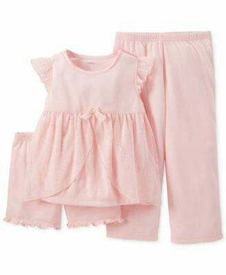 2f66233fd1 Pin by Kaur Daman on Night suit   Pinterest   Carters baby girl ...