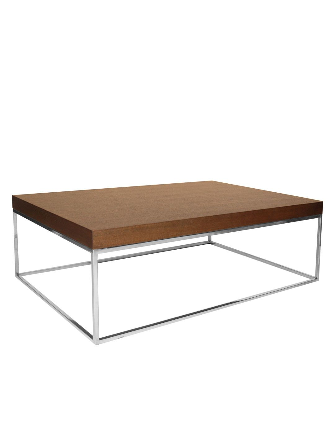 Fred deep coffee table by pangea home things for the living room fred deep coffee table by pangea home geotapseo Image collections