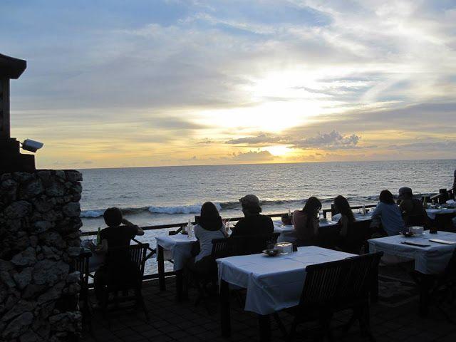 Tanah lot temple Bali sunset tour call +6287862331691 : Tanah lot temple Bali sunset tour call +6287862331...