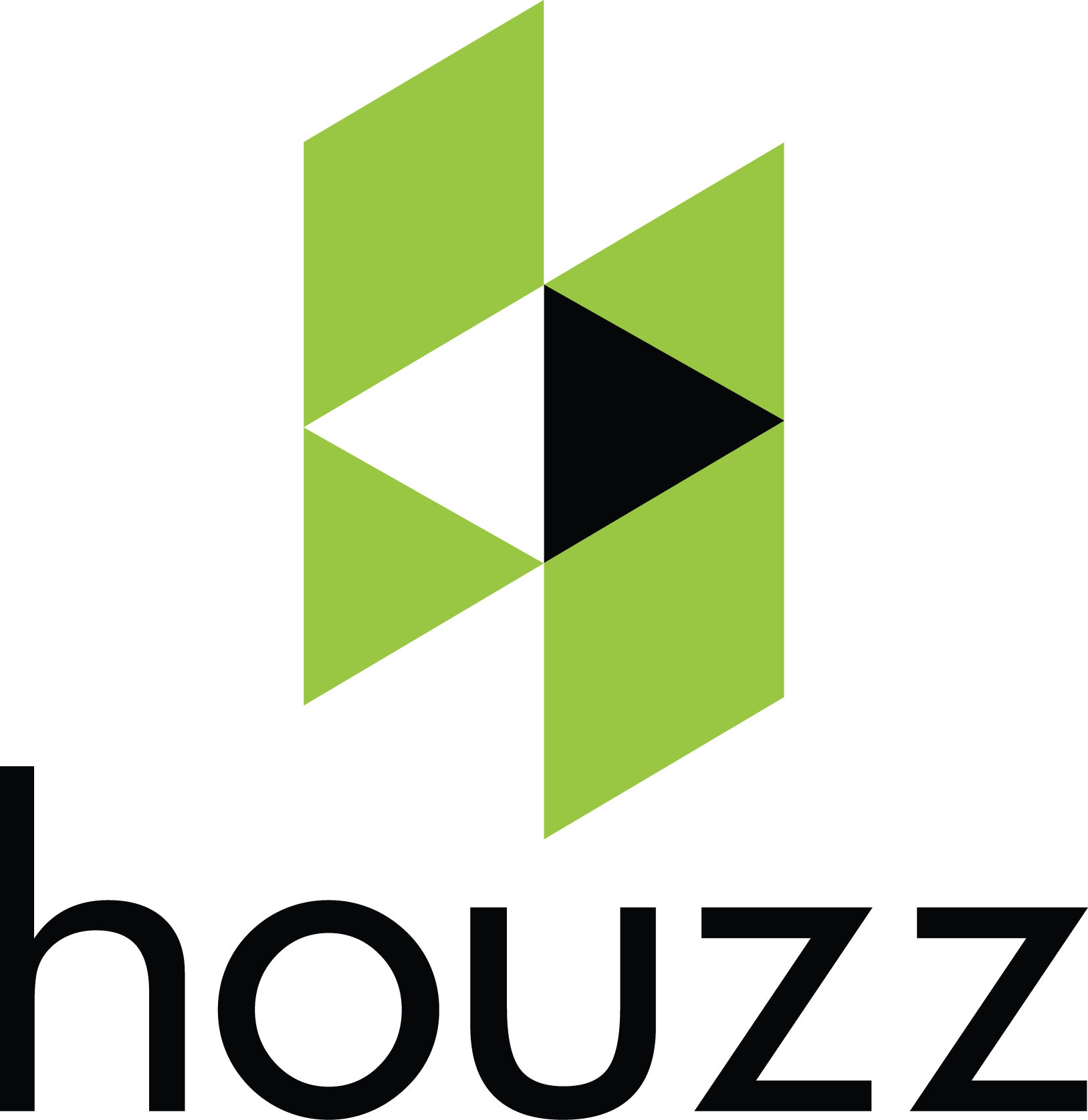The 2014 Houzz and Home survey results are in! Check out what ...