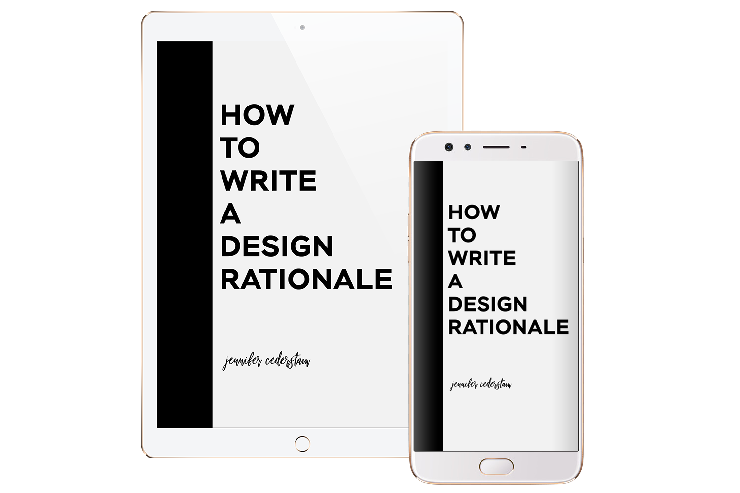 Writing Rationales For Design Principles Of Design Online Interior Design Elements And Principles