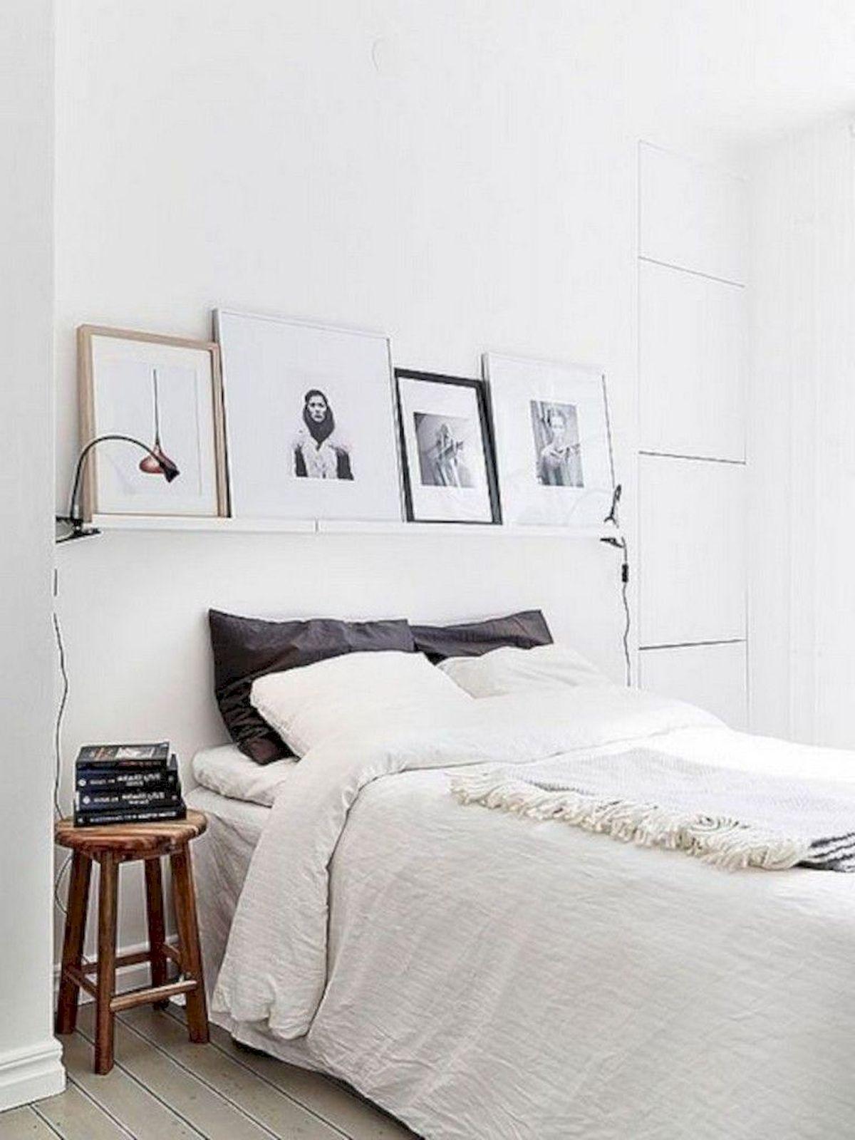 Bedroom Scandinavian Style And Decoration Jihanshanum Scandinavian Interior Bedroom Simple Bedroom Modern Bedroom Design