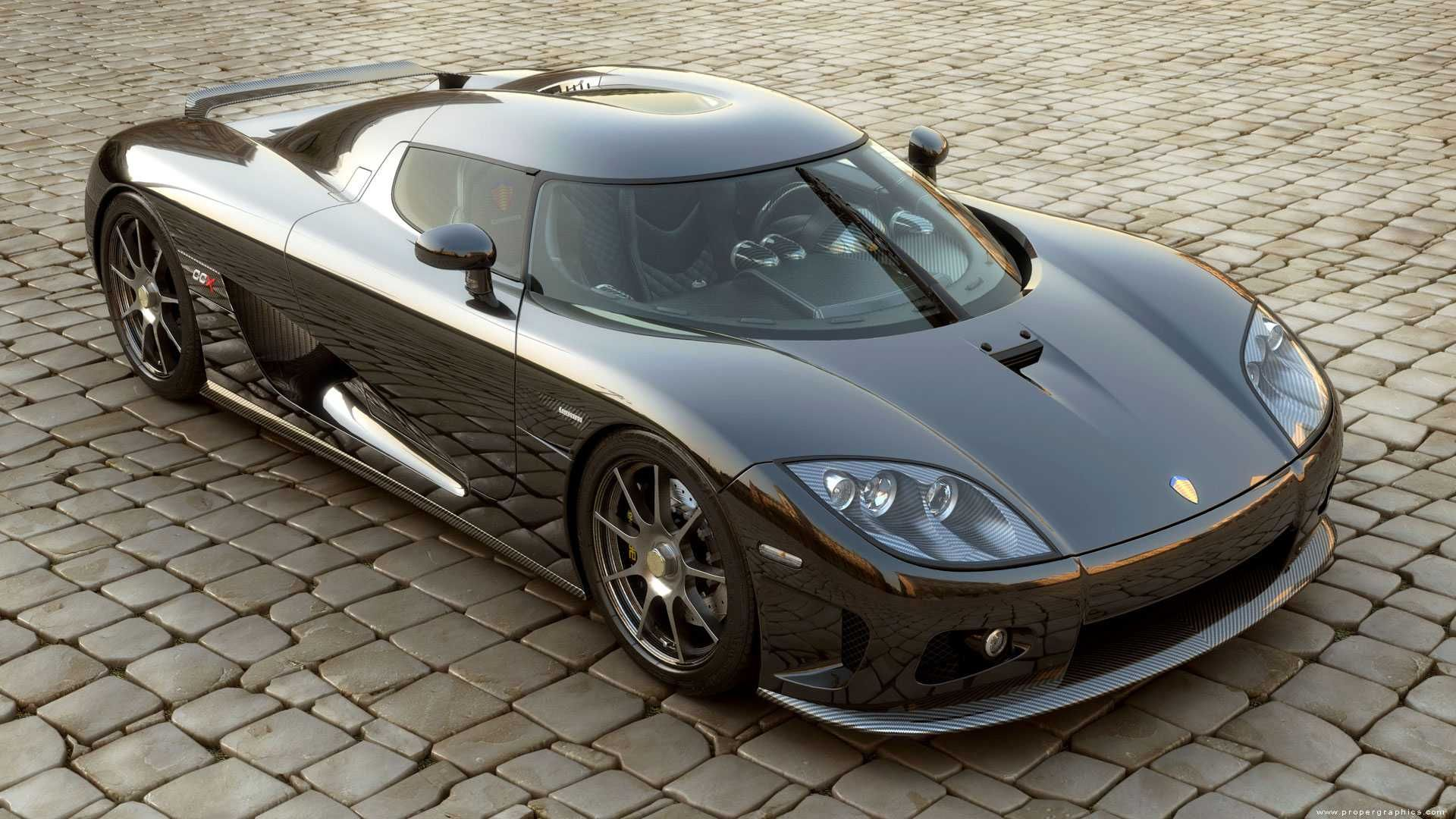 Top 2014 And 2015 Cars | Related Pictures Fastest Cars In The World Top 10  List