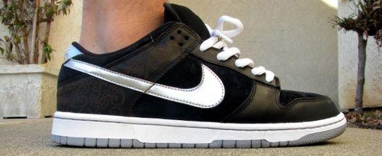 Nike SB Takashi 2 s  7660cf23a